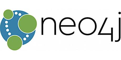 Workshop: Data Science & Machine Learning con Neo4j - España tickets