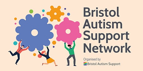 BASN Networking session: general meeting tickets