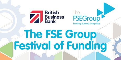 The FSE Group+ BBB: Alone Together Entrepreneurship and Diversity in the UK tickets