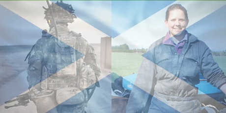 RURAL CAREERS INSIGHT DAY - SCOTLAND tickets