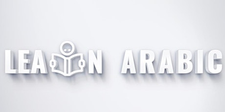 Live Arabic Reading and Writing Course tickets