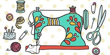 Historic Craft Workshop: Sewing tickets