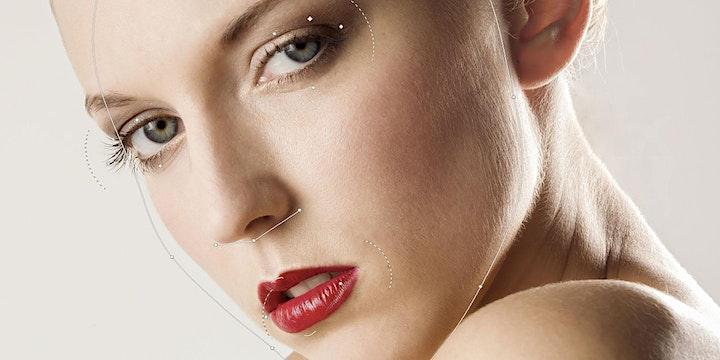 Photoshop Akademie Filterung & Transformation: Bild
