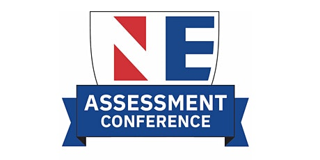 2021 Higher Education Assessment Conference - New England College tickets