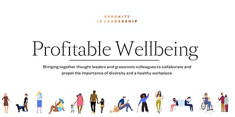 Profitable Wellbeing: Taking the Fear out of Disability tickets