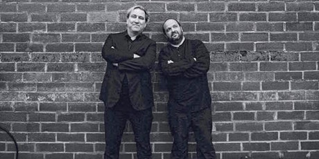 Mark & Gene / Piano & Strings tickets