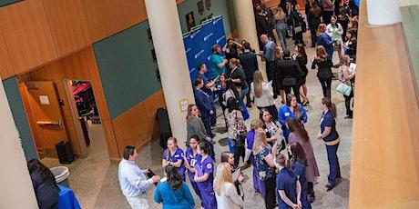 BSWH 2021 Temple Region Virtual Graduate Nurse Expo tickets