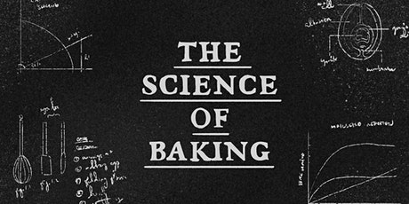 Family STEM Day | Science of Baking tickets