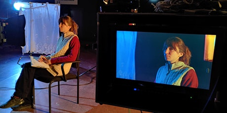 MetFilm School Berlin Virtual Open Event  - Wed 10 Feb 2021 tickets