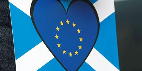 Know Your Rights EU Scotland - Jan [Online Session] tickets