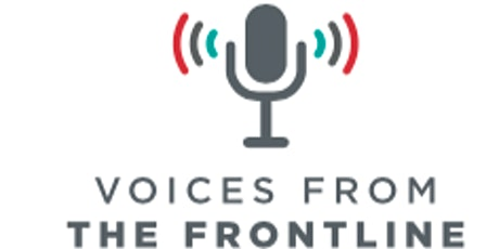 WPTI Briefing: Voices from the Frontline tickets
