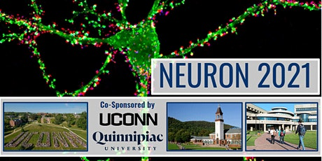 2021 NEURON Conference (VIRTUAL) tickets