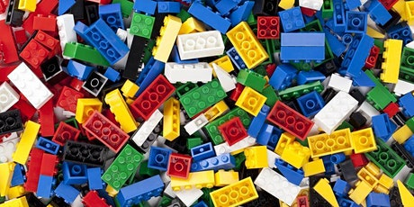 Family STEM Day | LEGO Bricks to Bridges tickets