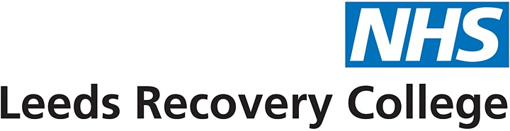 Creativity, recovery & you (6 sessions) image