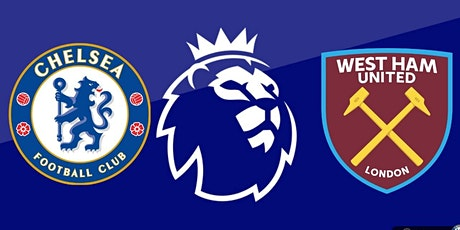 ONLINE-StrEams@!. Chelsea v West Ham LIVE ON EPL 21 Dec 2020 tickets