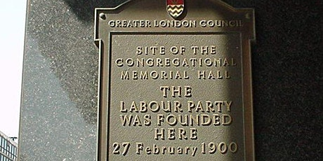 Workers' parties, labour parties, and socialism tickets