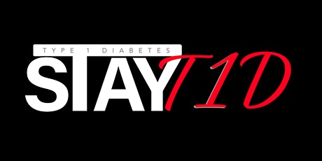 Stay T1D tickets
