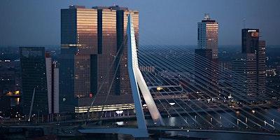 Rotterdam+Pubquiz