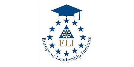 YPO Europe YNG ELI Master Program in Virtual Leadership tickets
