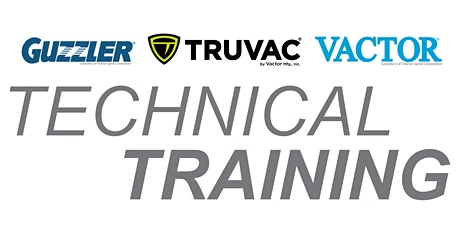 Virtual TRUVAC HXX for Mechanics tickets