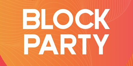 The 3rd Annual Generator/GridAKL Block Party tickets