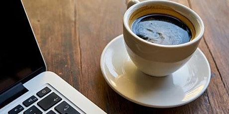 Watertown Business Coalition - Coffee Connect - ONLINE! tickets