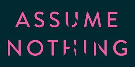 The Strand & The Meteor Present: Tanya Selvaratnam: Assume Nothing tickets