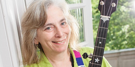 Caffè Lena School of Music:  Practice Smarter, Play Better tickets
