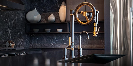 Have you ever wondered what it takes to manufacture a high-end faucet? Or w tickets