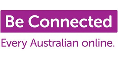 Be Connected Digital Mentor Training - Online tickets