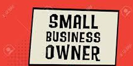 FREE LEGAL CLINIC FOR SMALL BUSINESS OWNERS- INLAND EMPIRE tickets
