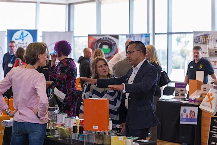 Wanneroo Business Expo 2021 image