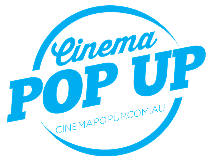 Cinema Pop Up - Inside Out - Shepparton image