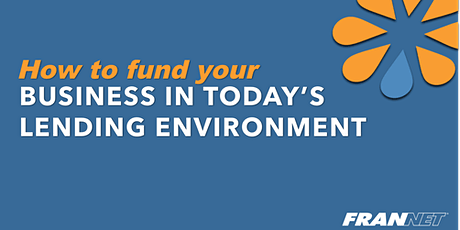 How to Fund Your Business (FEBRUARY WEBINAR) tickets