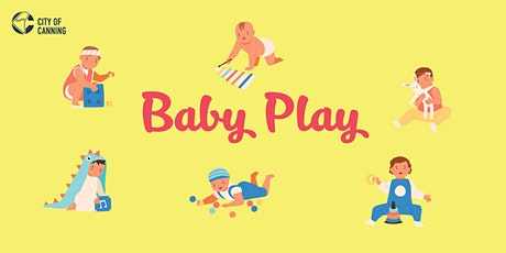 Baby Play tickets