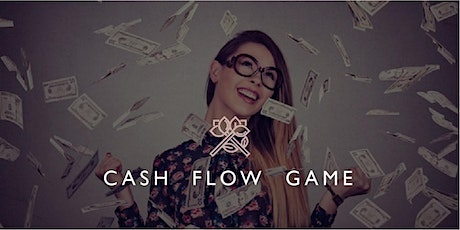 Digital Cash Flow du WI Club - Jeu & Coaching billets