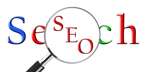SEO Keyword Writing Secrets - Online Workshop & Collaborative Session tickets