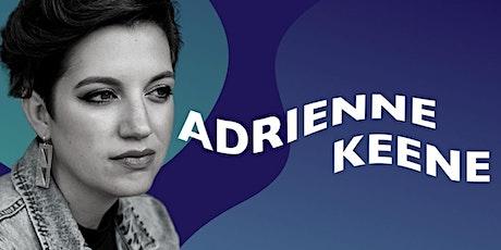 Diversity Dialogues Keynote Speaker: Dr. Adrienne Keene tickets