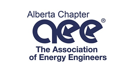 AEE Alberta Chapter Annual General Meeting tickets