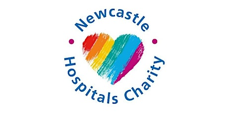Great North Run for Newcastle Hospitals Charity tickets