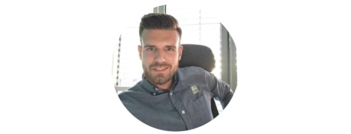 Webinar: Negotiating Better Product by N26 Group Product Manager image