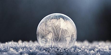TEATRO NEL LETTONE: L'inverno e la bambina biglietti