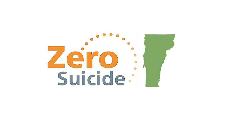 Vermont Zero Suicide 20-21 Project Evaluation Design