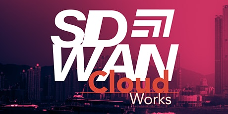 SD-WAN 2021 tickets