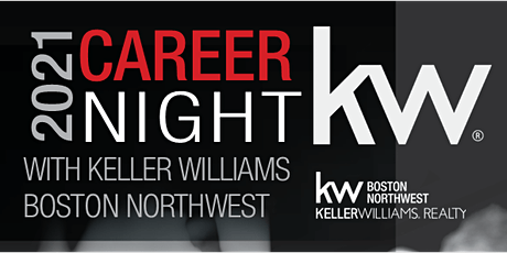Career Night Information Session tickets