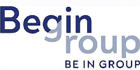 Gulf Region (Bahrain, Kuwait, Oman, Qatar, UAE). Online Fair tickets