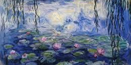 Introduction to Impressionism with Daniel Fay tickets