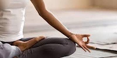 Online+Yoga+with+Marjolein