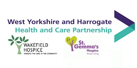 Advance Care Planning and Bereavement Training Workshop tickets