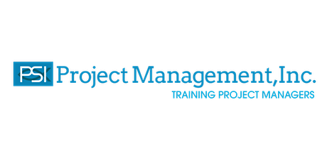 Practical Project Management Course tickets